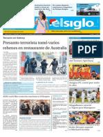 Edicion15-12-2014