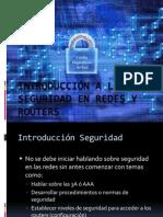 Seguridad Pptx1057523461
