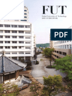 Fukui University of Technology