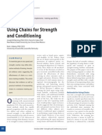 Using Chains for Strength and Conditioning.17[1]