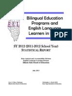 ell program stat report12 - print pg 11 2