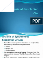 analysis_of_synchronous_sequential_circuit_edited2.pptx