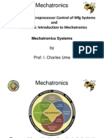 Mechatronics_Systems.ppt