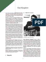 Gari Kaspárov.pdf