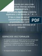 ESPACIOS VECTORIALES.pptx