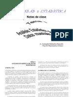 ESTADÍSTICA Y PROBABILIDADES 1.pdf