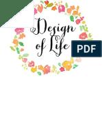 SPEECOM-DENN.pdf