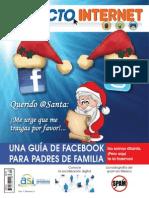 Revista 3 Guia FB Parte 1 Baja