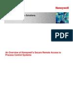 SecureRemoteControltoProcessControlSytems.pdf