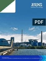 ZUG Company Profile.pdf
