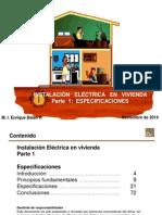 Instalacinelctricaenviviendaparteiconstruccin 141114135816 Conversion Gate01