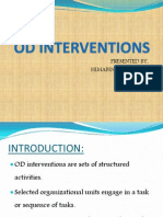 odinterventions-120514020207-phpapp02