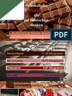 verduin sklaverei elfenbeinkueste schokoladeindustrien in deutschland fertig
