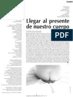 LaCuerda 173 p3