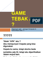 Gama Aae