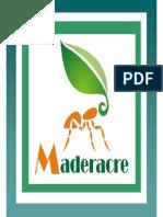 ProblematicayVisiondelSectorForestalenelPeru-MADERACRE.pdf