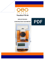 Total Station - FTD 05.pdf