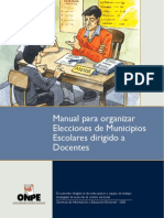 manual_municipios_docentes_web.pdf