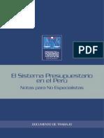 Sistemas-Presupuestario-en-el-peru.pdf