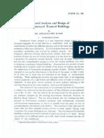 Paper358.pdf