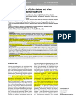 Antioxidative Status of Saliva before and after.pdf