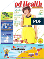 Good Health No 517.pdf