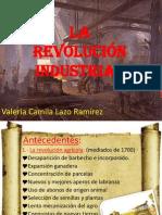 La revolucion industrial 1.pptx