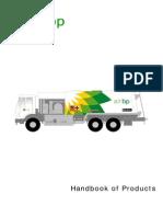 Air Bp Products Handbook 04004 1