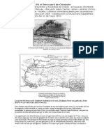 Esp Ferrocarrilesperu Historia