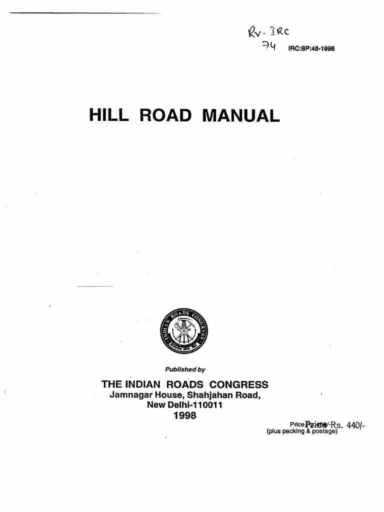 irc sp 48 1998 hill road manual rh scribd com SP20 Speaker Casio Sp 20 Sustain Pedal