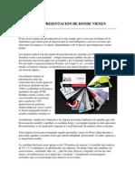 TARJETAS DE PRESENTACION DE DONDE VIENEN.pdf