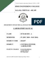 EE2257-LM.doc
