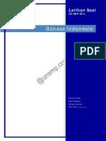 latihan-b-indo-un-smp.pdf