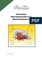 hidraulica Pneumática
