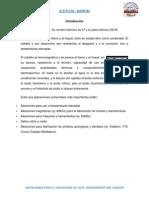 METALURGIA FISICA DEL COBALTO