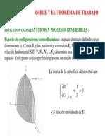 Proceso s Teorema