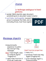 security-basics.ppt