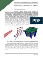 modelacion mecanica.pdf