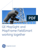 GE MapSight FieldSmart FINAL WEB