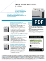 LaserJet_500M551.pdf