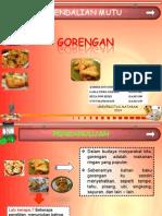 ppt gorengan