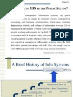 White-MISY925-Chapter1.pdf