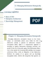 White-MISY925-Chapter12-Managing_Information_Strategically.pdf