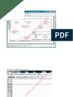 korf tutorial.pdf