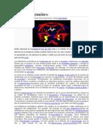 Inhibidor enzimático.doc