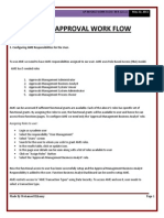 AP INVOICE WORK FLOW R 12.1.1 (1).pdf