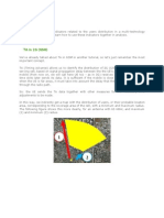 TP_RTT Calculation UMTS