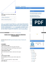 www_iannauniversity_com_2012_06_ge_2151_basic_electrical_and.pdf