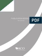 ACO Booklet Extern