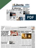 Libertà Sicilia del 14-12-14.pdf